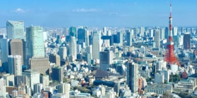 GOYOH expands to Tokyo from May 2020