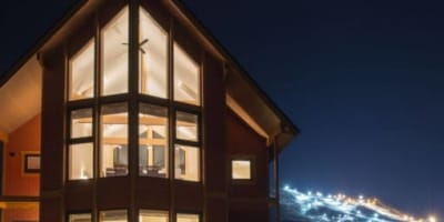 Limited Offer: Book your Chalet in Niseko for this Winter and Win a Premium Whisky