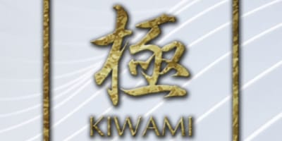 Be the first to experience GOYOH's new ultra-exclusive service KIWAMI!