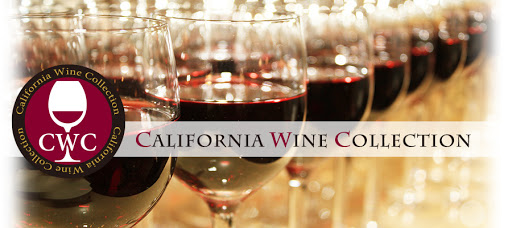 GOYOH California Wine Collection
