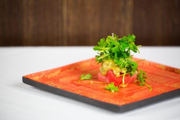 c1548fca-tuna-weggplantsalsa