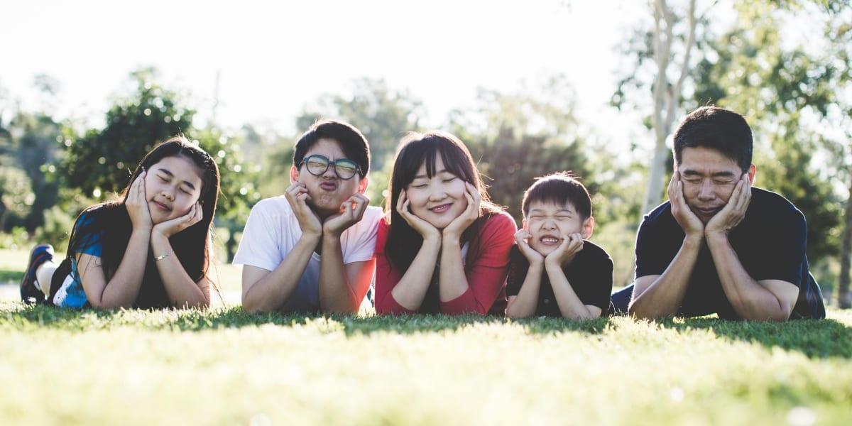 child-cute-enjoyment-160994