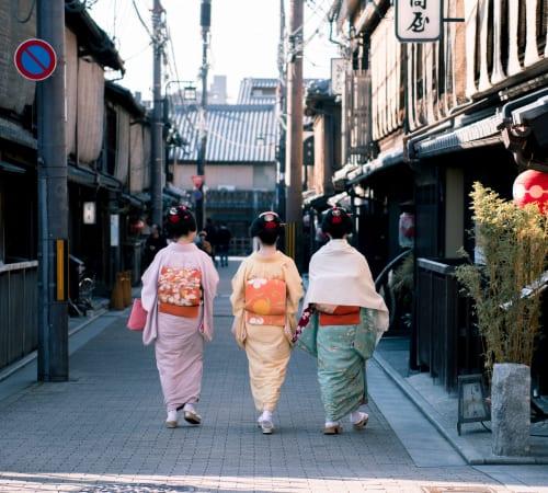 city-geisha-gion-1876568