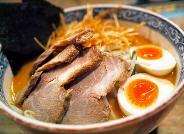 japanese-food-2199962_960_720