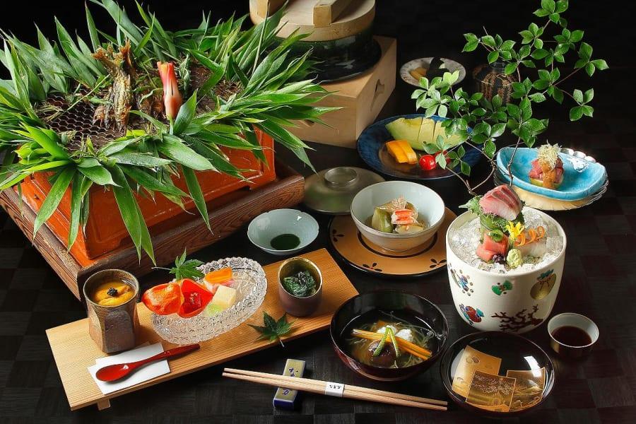 new-otani-naman-dinner-1