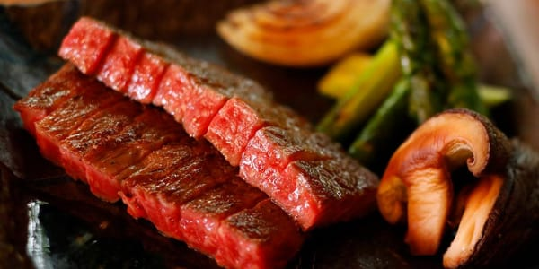 new-otani-sekishin-beef