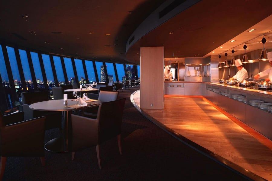new-otani-sky-lounge-night