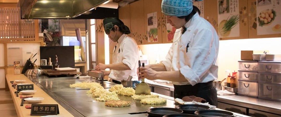 okonomiyaki-2397649_960_720