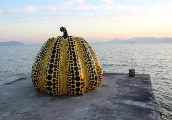 pumpkin-1394865_1920